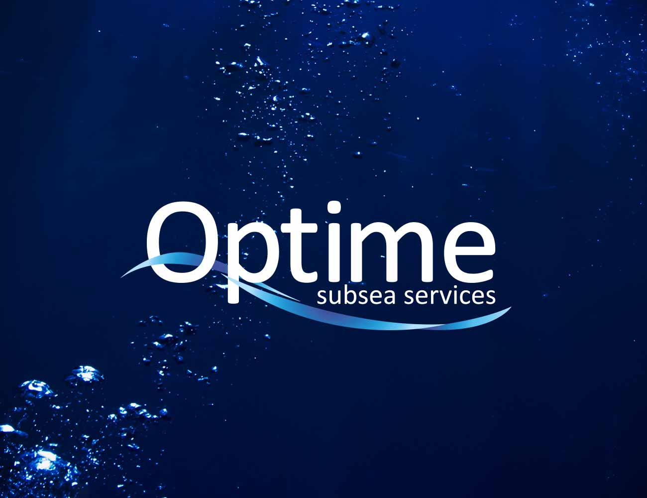 optime_featured